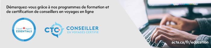 https://acta.ca/fr/education