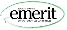 Emerit Logo