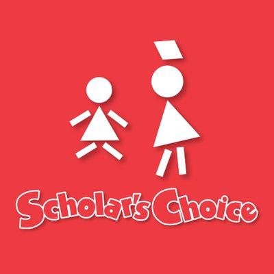 Scholar's Choice
