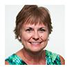 Karen Schabel