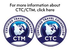 CTC/CTM Info